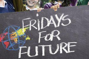 Les conseillers d'orientation: choisir son futur métier