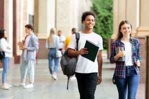 Les filières disponibles dans l'université de Lille